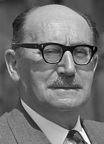 """Potomkowie Stefana Wiecheckiego """"Wiecha"""""""